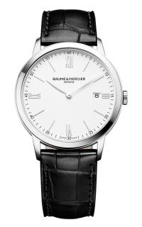 Baume & Mercier Classima M0A10323