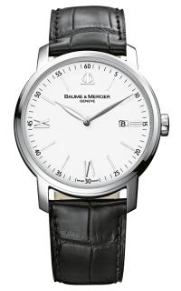 Baume & Mercier Classima MOA10379