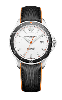 Baume & Mercier Clifton MOA10337