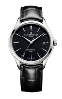Baume & Mercier Clifton Baumatic MOA10399