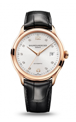 Baume & Mercier Clifton Watch 10104 product image