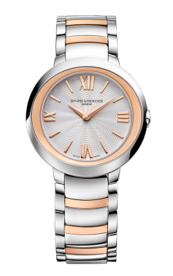 Baume & Mercier Promesse Watch 10159 product image