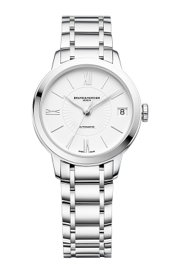Baume & Mercier Classima Watch MOA10267