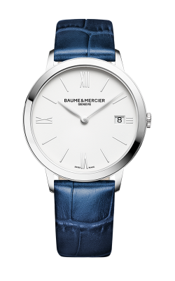 Baume & Mercier Classima Watch MOA10355