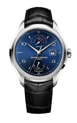 Baume & Mercier Clifton 10316 product image