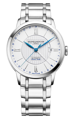 Baume & Mercier Classima Watch MOA10273 product image