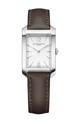 Baume & Mercier Hampton Watch M0A10471