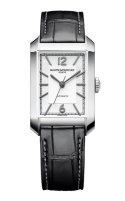 Baume & Mercier Hampton Watch M0A10522 product image