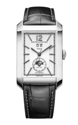 Baume & Mercier Hampton Watch M0A10523