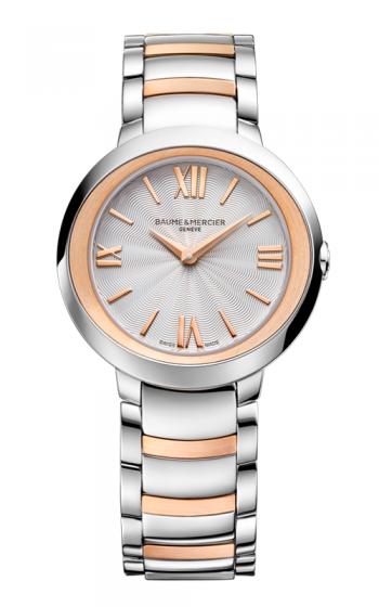 Baume & Mercier Promesse Watch MOA10159 product image