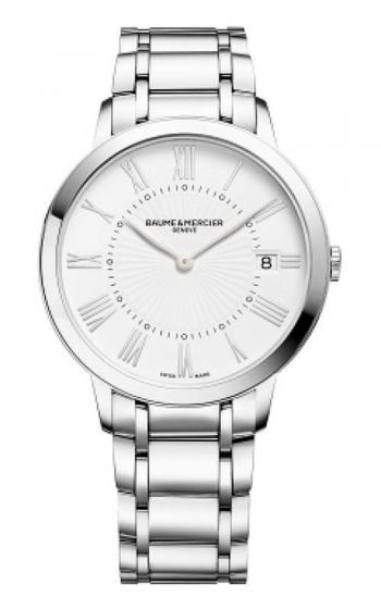 Baume & Mercier Classima Watch MOA10261 product image