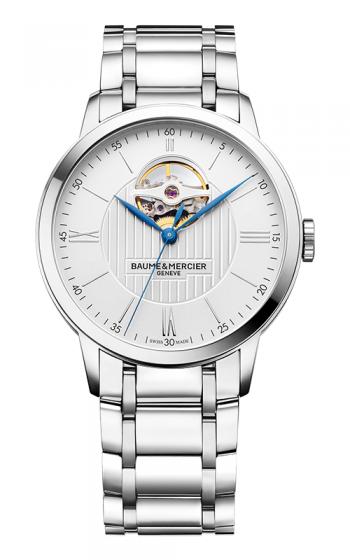 Baume & Mercier Classima Watch MOA10275 product image