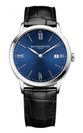 Baume & Mercier Classima Watch MOA10324 product image