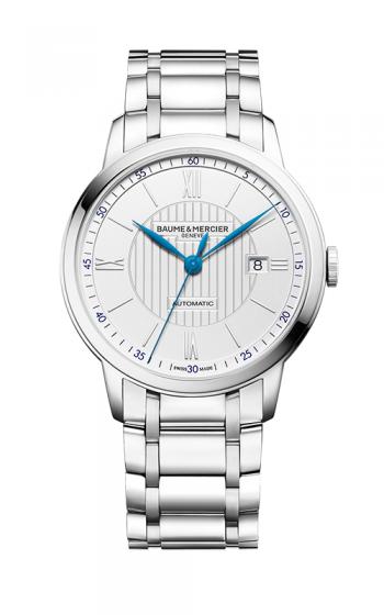 Baume & Mercier Classima Watch MOA10334 product image