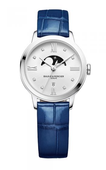 Baume & Mercier Classima Watch MOA10329 product image