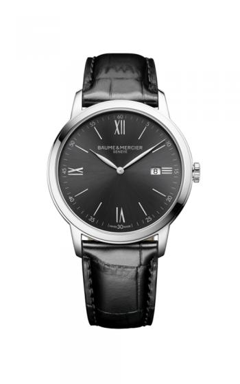 Baume & Mercier Classima Watch MOA10416 product image