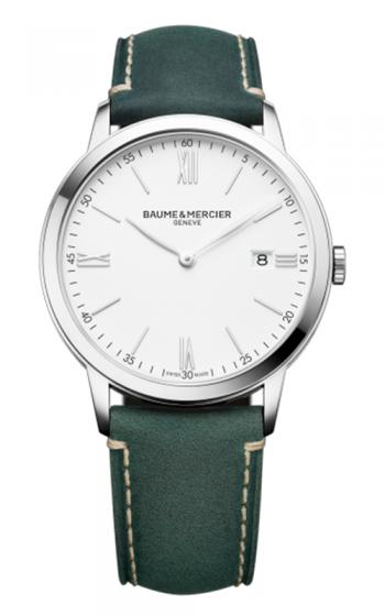 Baume & Mercier Classima Watch MOA10388 product image