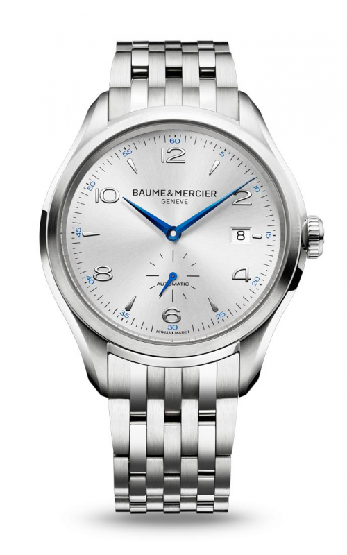 Baume & Mercier Clifton 10099 product image