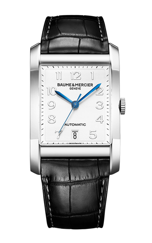 Baume & Mercier Hampton Watch MOA10155 product image