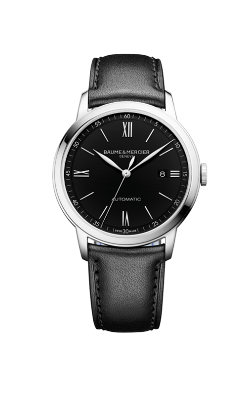 Baume & Mercier Classima Watch M0A10453 product image