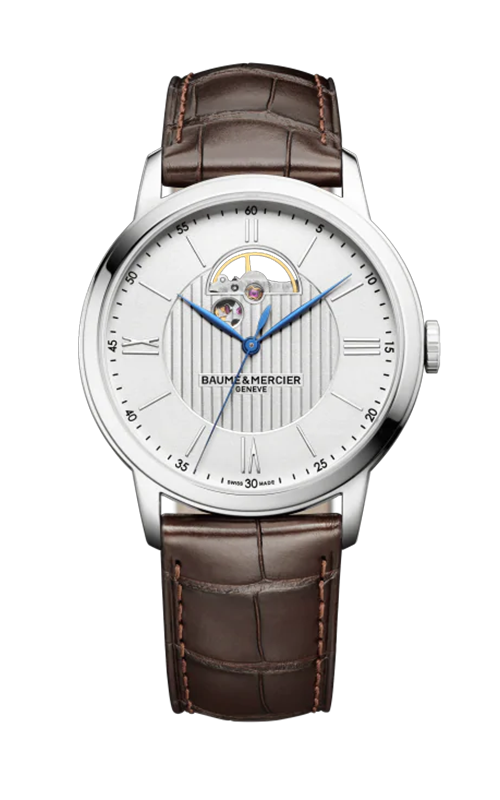 Baume & Mercier Classima Watch M0A10524 product image