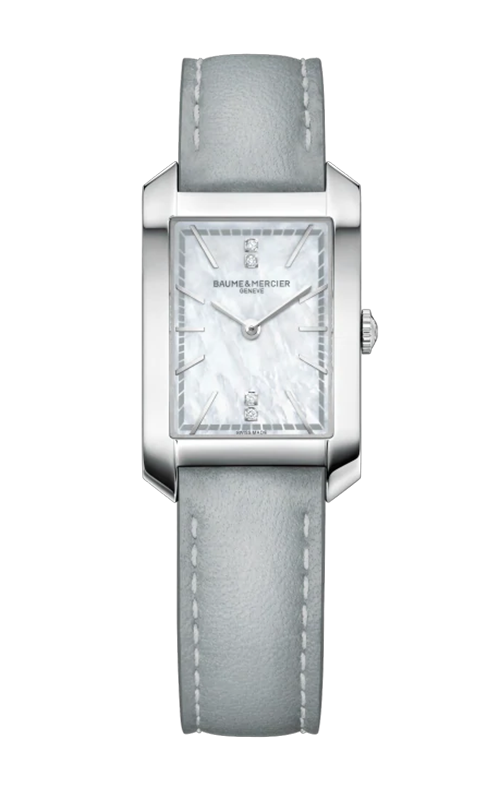 Baume & Mercier Hampton Watch M0A10562 product image