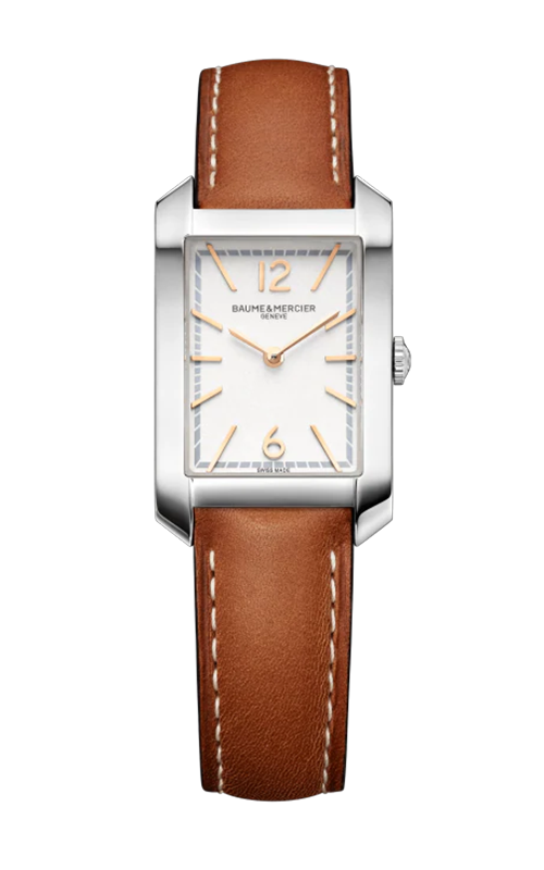 Baume & Mercier Hampton Watch M0A10472 product image