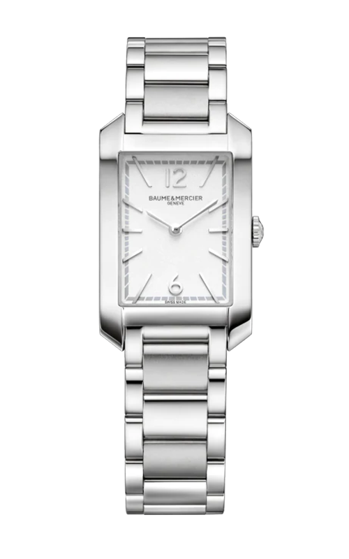 Baume & Mercier Hampton Watch M0A10473 product image