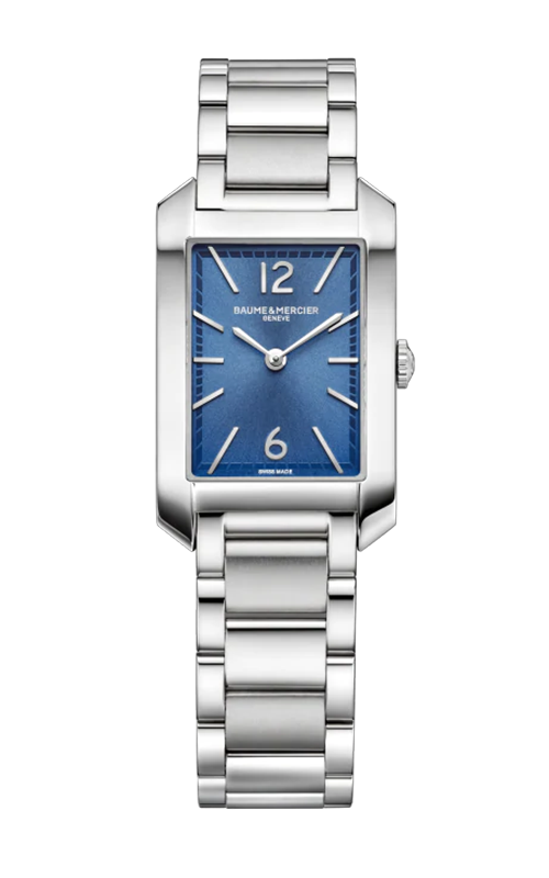 Baume & Mercier Hampton Watch M0A10476 product image