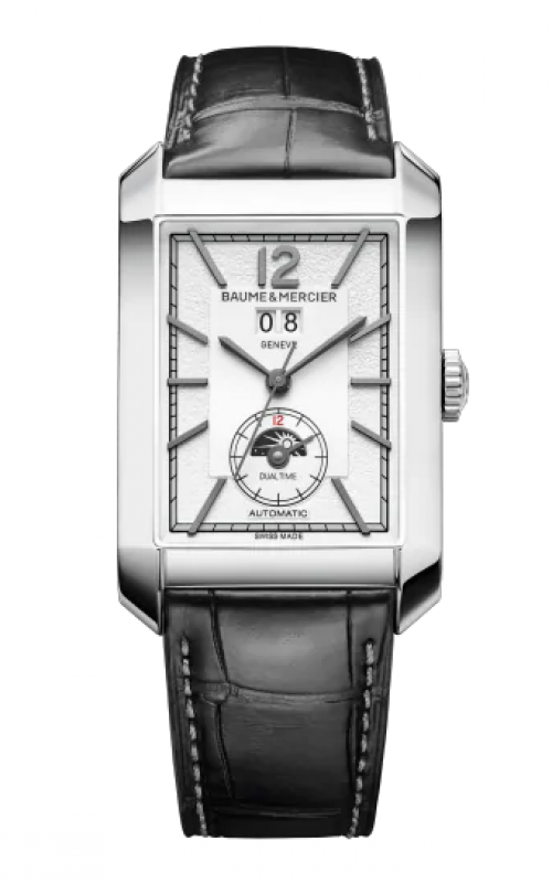 Baume & Mercier Hampton Watch M0A10523 product image