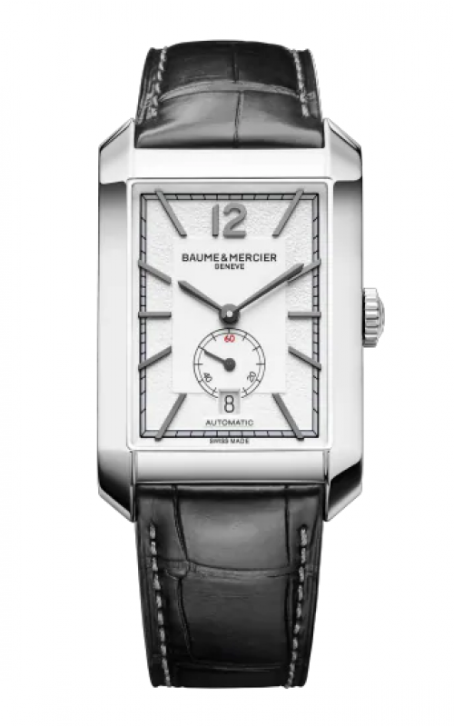 Baume & Mercier Hampton Watch M0A10528 product image