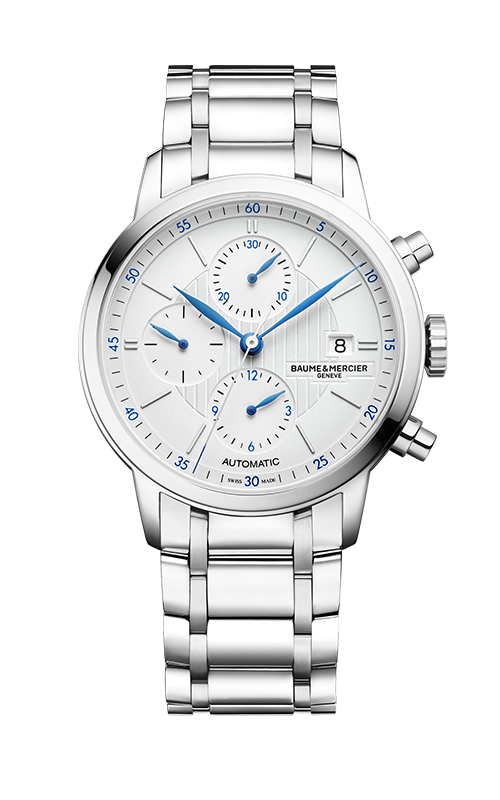 Baume & Mercier Classima Watch MOA10331 product image