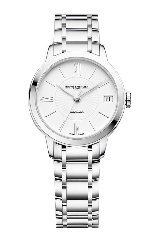 Baume & Mercier Classima Watch MOA10267 product image