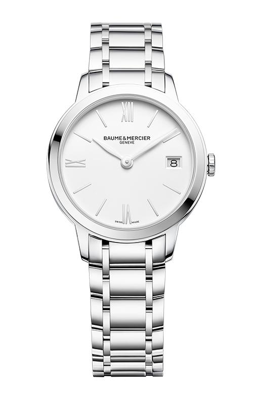 Baume & Mercier Classima Watch MOA10335 product image