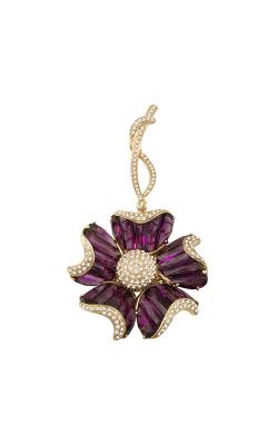 Bellarri Mademoiselle Necklace G1310PG14/RH product image