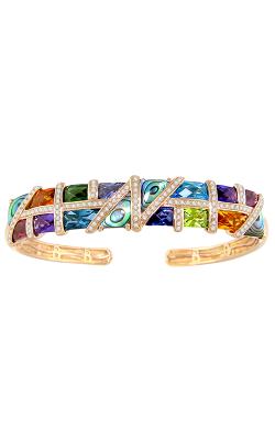 Bellarri Mosaic Nouveau Bracelet B925PG14/MAB product image