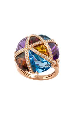 Bellarri Fresco Fashion Ring R9325PG14/M product image