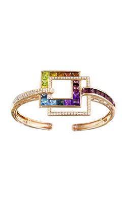 Bellarri Malibu Nouveau Bracelet B982PG14/M product image