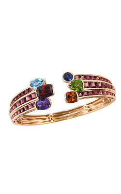 Bellarri Capri Nouveau Bracelet B959PG14/MRH product image