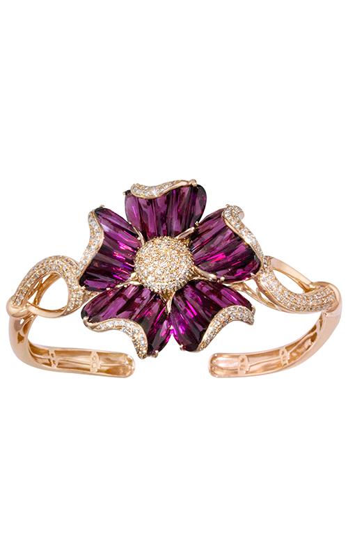 Bellarri Mademoiselle Bracelet B897PG14/RH product image
