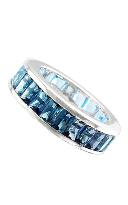 Bellarri Eternal Love Fashion ring R9458W14/BT product image