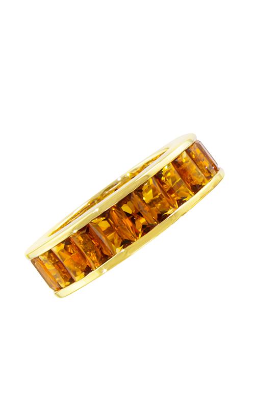 Bellarri Eternal Love Fashion ring R9458YG14/C product image