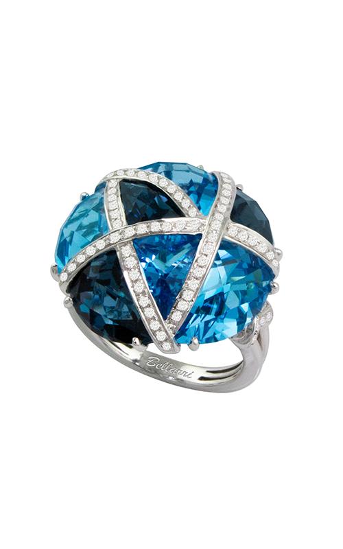 Bellarri Fresco Fashion ring R9325W14/BT product image