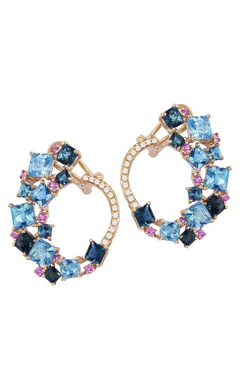 Bellarri Lily Earrings ER2399PG14/BTPS product image