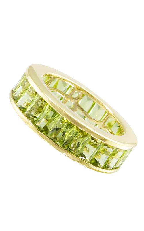 Bellarri Eternal Love Fashion ring R9458YG14/PER product image