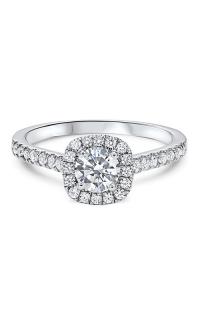 Bellissima Engagement Rings RG58524B-4WB