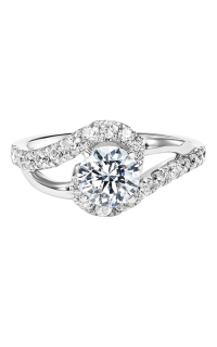 Bellissima Engagement Rings RG54784-4WB