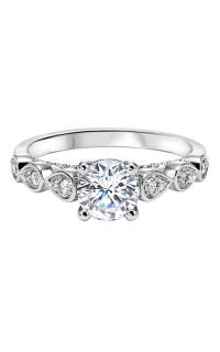 Bellissima Engagement Rings RG58523B-4WB