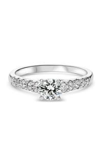 Bellissima Engagement Rings RG58531B-4WB