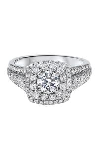 Bellissima Engagement Rings RG58548B-4WB